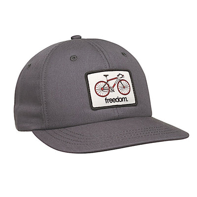 Ambler Pursuit Hat - Freedom
