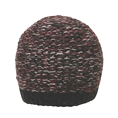 Ambler Begbie Men's Toque - Black