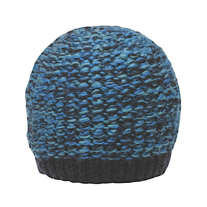 Ambler Begbie Men's Toque -  Midnight