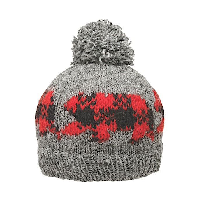 Cabin Kid's Toque