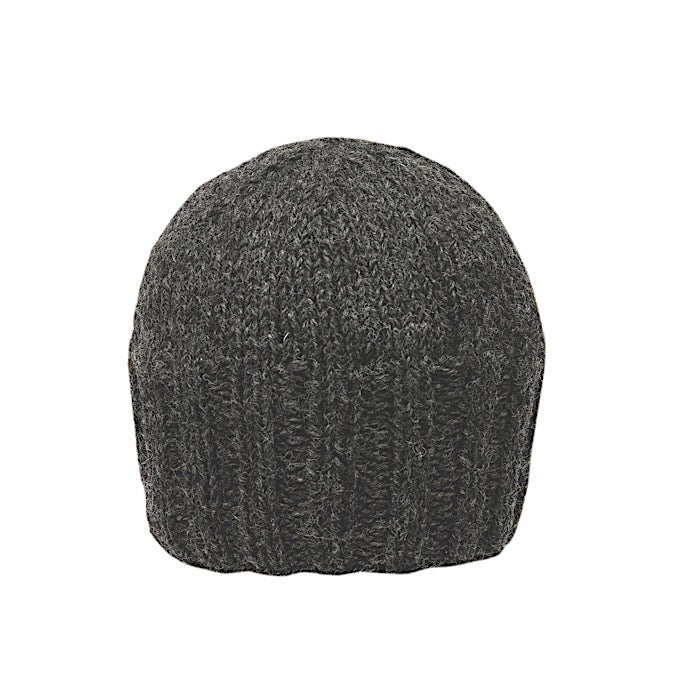 Ambler Fraser Men's Toque - Bronze
