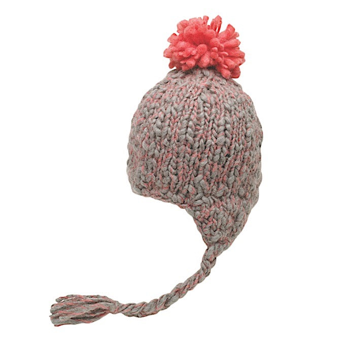 Linden Women's Toque