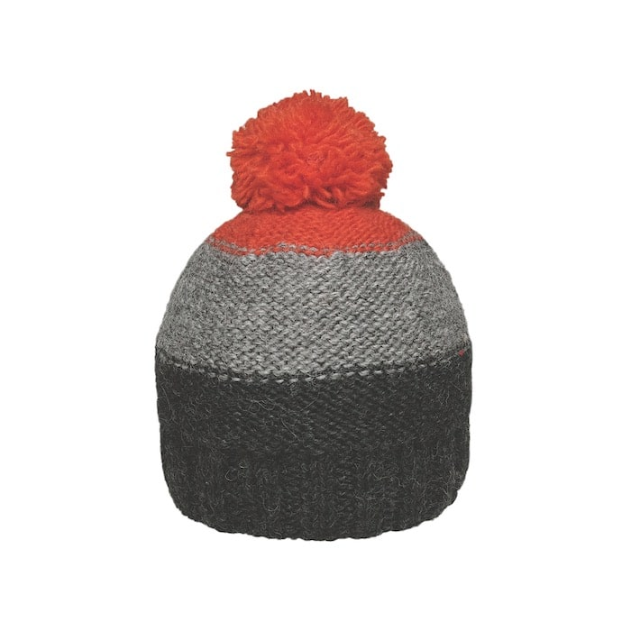 Ambler Oliver Kids Toque - Emerald