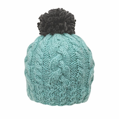 Ambler Primary Women's Toque - Moonstone