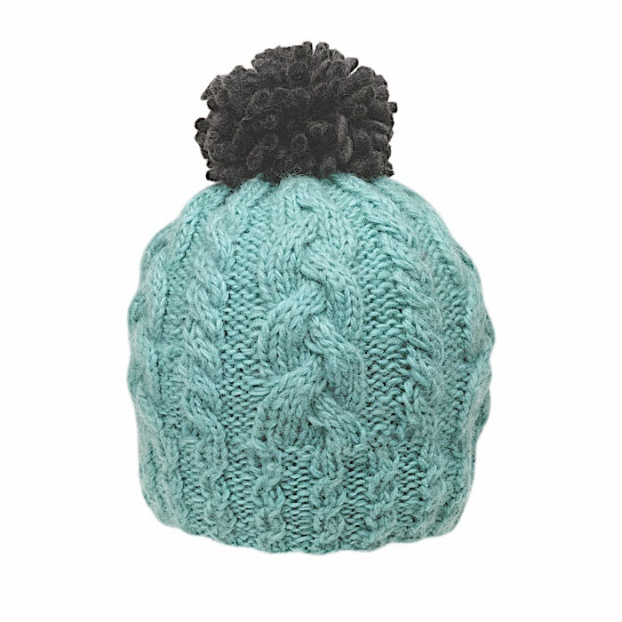 Primary Women's Toque