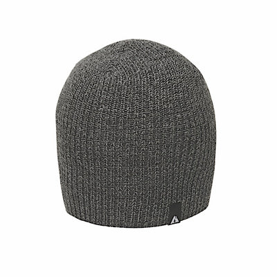 Ambler Rigby Men's Toque - Grey