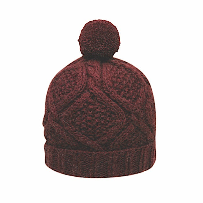 Rossland Women's Toque