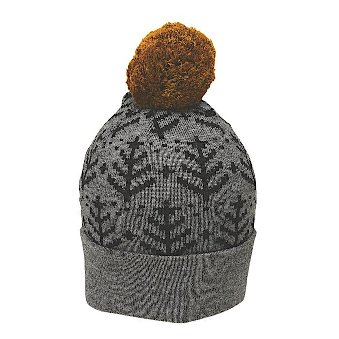 Spruce Women's Toque