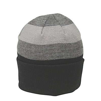 Ambler Sycamore Men's Toque - Midnight