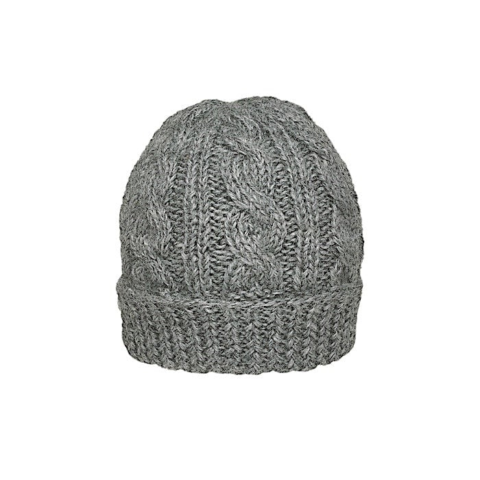 Terra Women's Toque - Emerald