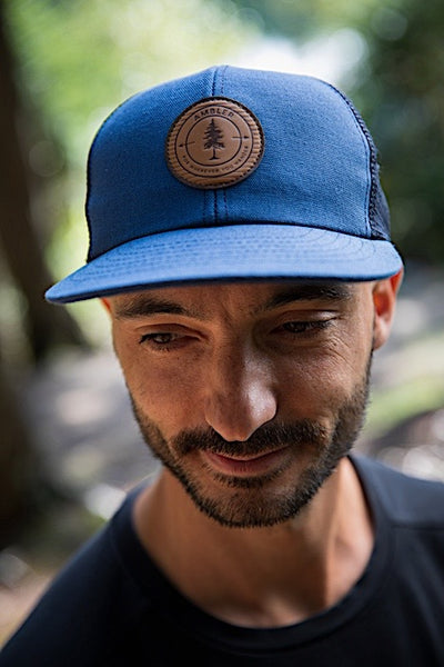 Ambler Wanderer Trucker Hat - Men