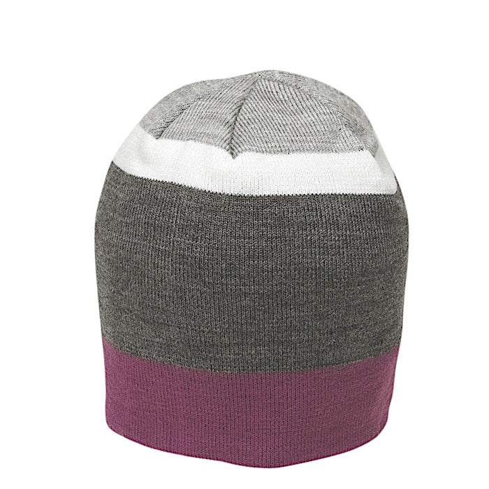Ambler Zinnia Women's Toque - Grape
