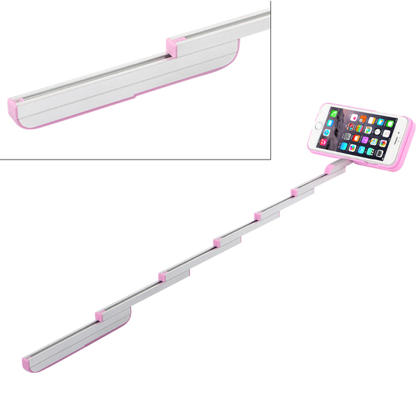 ***Special Promotion *** Selfie Stick Case - Overstock Clearance