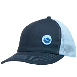 Ambler Adventurer kids hat - Ice Blue