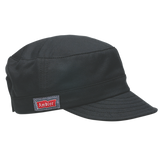 Ambler Patriot hat in Black