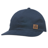 Ambler Woody hat in Navy