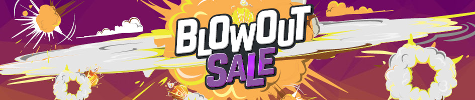 The Moon Mountain Blowout Sale! Special Blowout Deals on Moon Mountain Products, supplies are limited and once they're gone, they are gone!