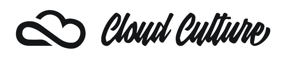 Cloud Elixir is the premiere breakfast line from Cloud Culture. Enjoy these sweet, savory all day vapes to enjoy the taste of breakfast anytime.