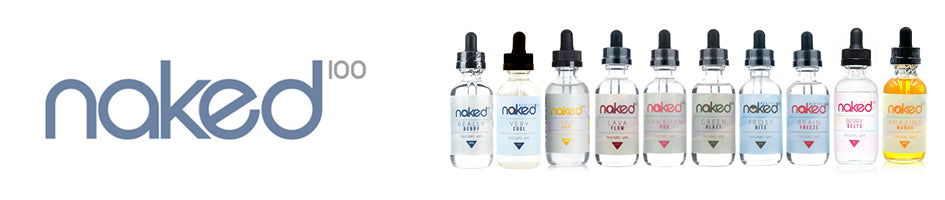 D'Nish E Juice Available in 60ML Bottles and 0MG, 3MG and 6MG. Get the sweet flavors of Churrocabra, Thai Dream and Oasis.