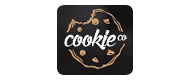 Cookie Co