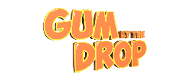 Gum by the Drop