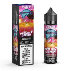 Moon Mountain MAXVG Project Gemini 60ML