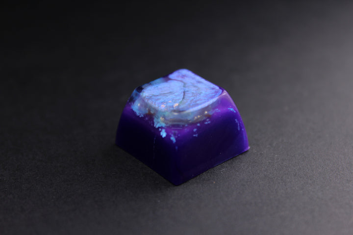 SA Row 3 - Quantum ( color change )