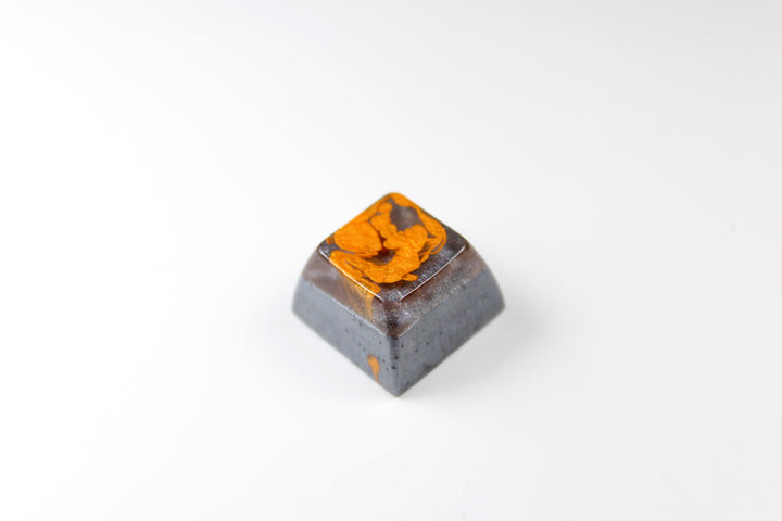 SA Row 3 - Carbon Dallas Sauce -4
