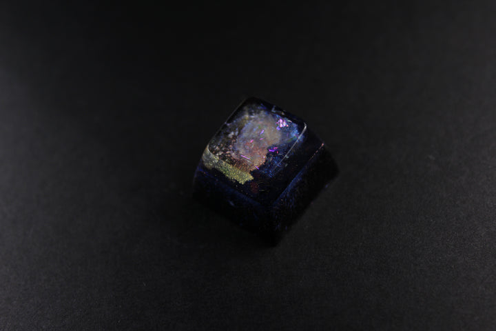 SA Row 4 - Dark Nebula -3