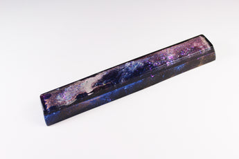 SA Space Bar - Dark Nebula - 2