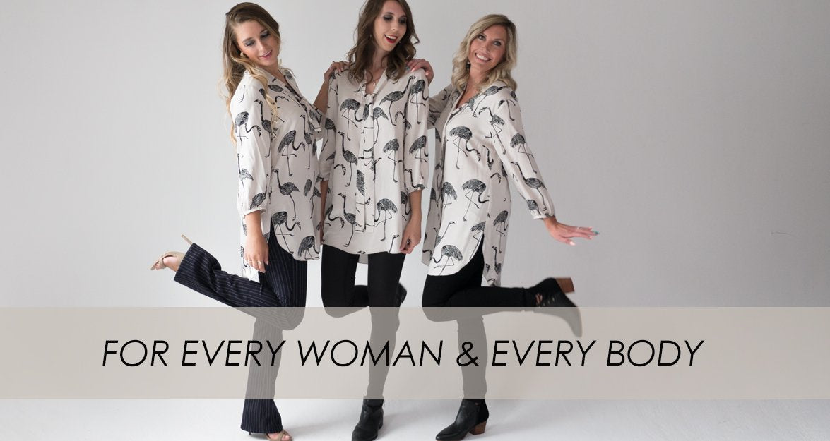 women's_ blouses_shirts_tunics_dresses