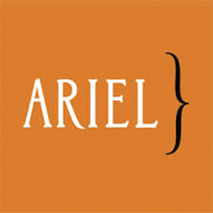 Ariel Wines (Domestic)