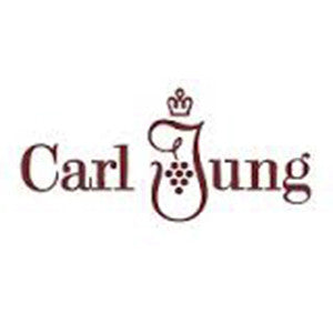Carl Jung Wines