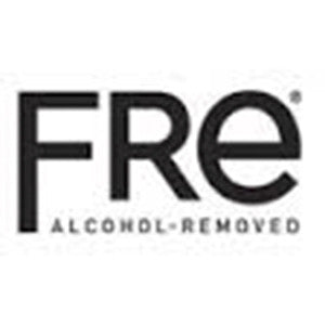 Fre Wines (Domestic)
