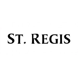 St. Regis Wines (Import)