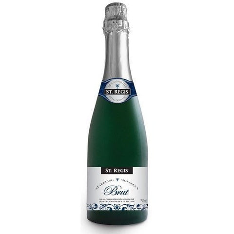 <font size=2><b>Sparkling Brut 1-bottle ($13.89 ea.)