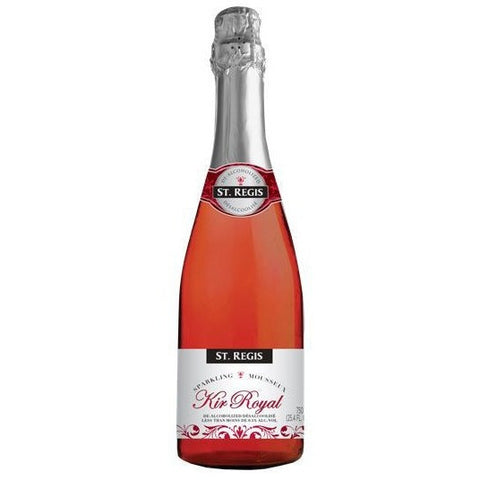 <font size=2><b>Sparkling Kir Royal 1-bottle ($13.89 ea.)