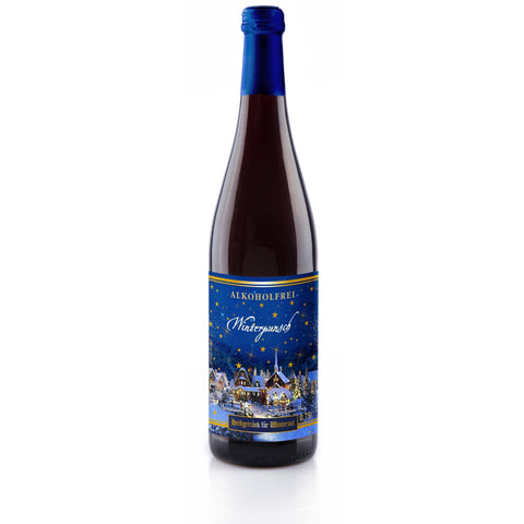 <font size=2><b>Blutul Winter Punch 1-bottle ($11.93ea.)