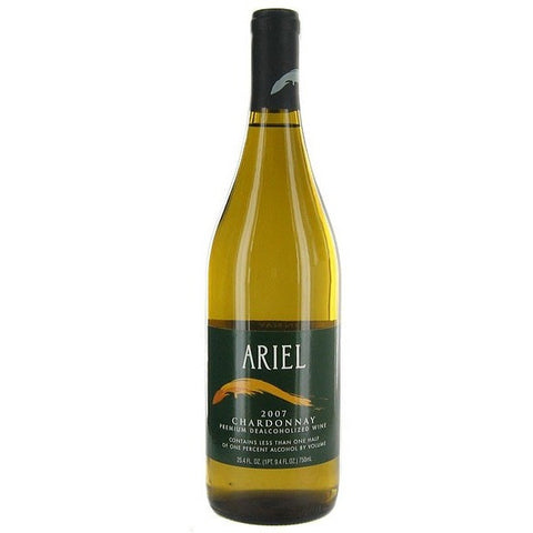 <font size=2><b>Chardonnay 1-bottle ($11.19 ea.)