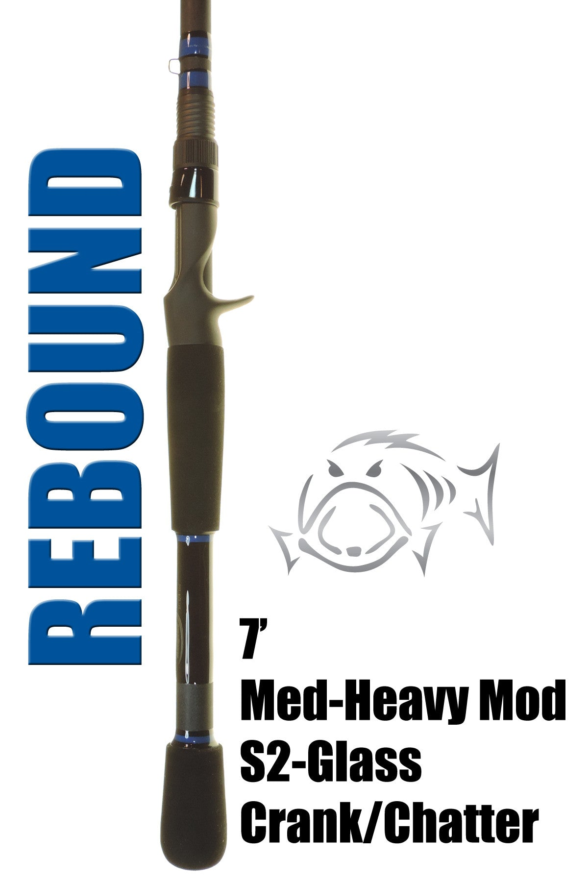 Best Bass Fishing Rods - Ultimate Performance Rods