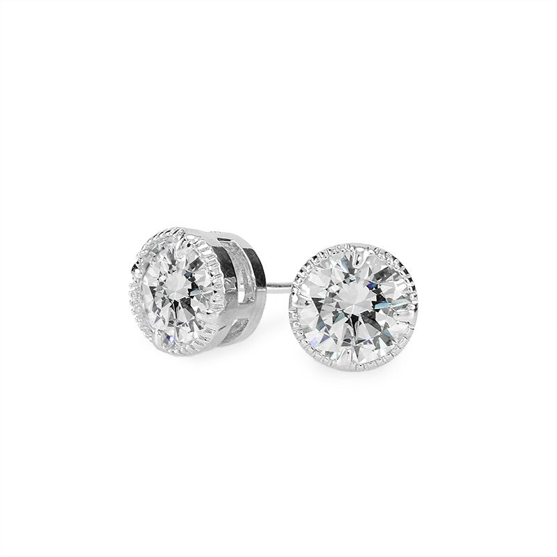 Ceara Stud Earrings