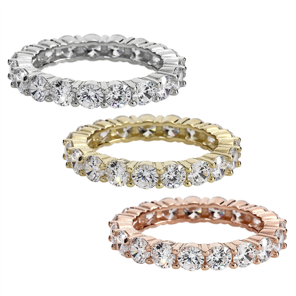 Marie Eternity Band