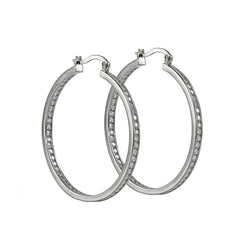 Raine Earrings (Large)
