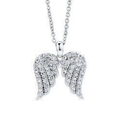 Angel Wings (All Colors)