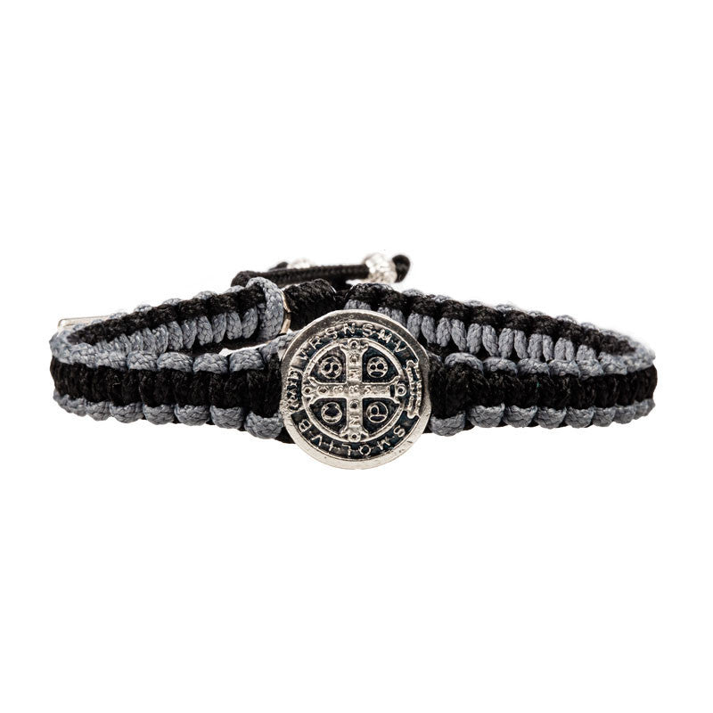 Gratitude Blessing Bracelet at J Grace & Co