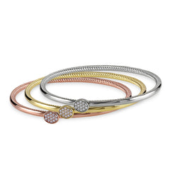 Louie Bangle