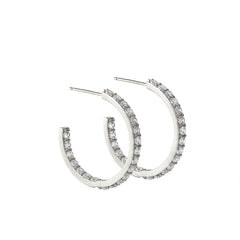 Grace Earring (small)