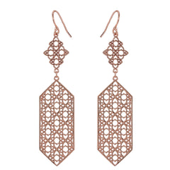 Carlita Earrings