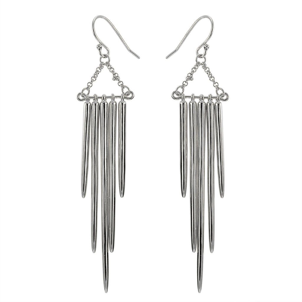 Adona Earrings