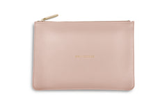 "Katie Loxton ""Girly Goodies"" Pouch"